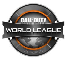 Call of Duty World League kündigt mehrere Events in Europa für die Saison 2017 an