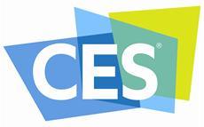 CES 2017: NVIDIA erweitert GeForce Gaming auf Millionen von PCs und Macs