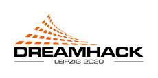 DreamHack Masters to move online - $300,000 prize pool split across four regional competitions