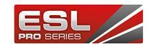 Die ESL kehrt mit 250.000 US-Dollar dotierten Counter Strike: Global Offensive Turnier auf die Intel<sup>&reg;</sup> ESL Expo in Kattowitz zur&uuml;ck