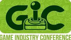 Die Game Industry Conference, Zentral- und Osteuropas größte Gaming-Konferenz, öffnet ihre Türen