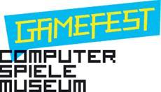 Gewinnspiel | Freikarten fürs Gamefest 2014