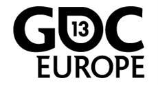 Weitere Vorträge für die GDC Europe vorgestellt