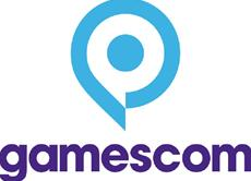 "gamescom award 2018: ""And the winners are ... !"""