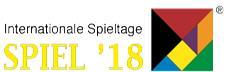 Deutsche Mannschaftsmeisterschaft im Brettspiel / Regionale Vorausscheidung 2019