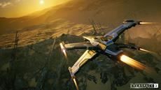 EVERSPACE 2 Produktions-Update mit Infos zu Planeten-Level, Spielerschiffen, Devices und Device Modi