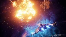Exklusive Beta von EVERSPACE startet am 29. Juli!