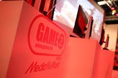 Exklusivpremiere von FIFA 20 und mehr: MediaMarkt mit Highlight-Programm auf der gamescom 2019 +++