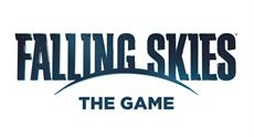 Falling Skies Announcement