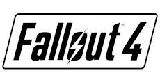 Fallout 4 | Gameplay-Launch-Trailer veröffentlicht