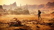 Far Cry<sup>&reg;</sup> 5: Lost on Mars erscheint am 17. Juli