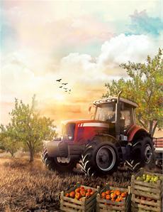 Farm-Experte 2016 ab 22. Mai auch als Deluxe Edition für PC erhältlich