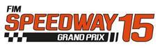 FIM Speedway Grand Prix 15: Strategien & Taktiken - Wie wird man zum Champion?