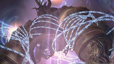 "Final Fantasy XIV - Neues Bildmaterial zum Update 3.2 ""The Gears of Change"""