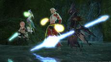 Final Fantasy XIV: Patch 3.35 veröffentlicht - Spielerzahl auf 6 Millionen angestiegen!