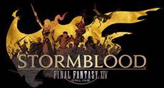 Final Fantasy XIV: Sternenlichtfest gestartet