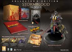 Final Fantasy XIV: STORMBLOOD ab sofort vorbestellbar