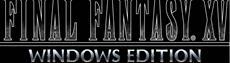 Final Fantasy XV WINDOWS EDITION: Demo erscheint am 26. Februar