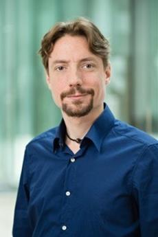 Die Premiere der EGX Berlin bietet einmalige Einblicke in die Spielebranche