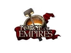 Forge of Empires Startet Auf Deutsch!