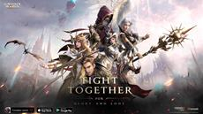 Forsaken World: Gods and Demons receives two major gameplay events and new endgame progression