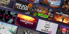Gamer kaufen ihre Spiele ab sofort direkt auf Twitch