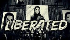 gamescom 2019: Walkabout Games - Liberated