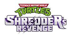 gamescom 2021   Neuer Trailer zu Teenage Mutant Ninja Turtles: Shredder's Revenge - Spiel erscheint 2022 - April O'Neil spielbar