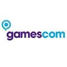gamescom öffnet Halle 11 als exklusiven Eingang für Privatbesucher mit Vorverkaufstickets