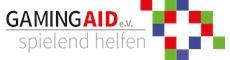 """Gaming-Aid mit eigenem Mobile Game: MD.H-Studenten entwickeln """"AIDventure"""""""