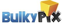 GC2012: BulkyPix präsentiert verschiedene iPad-Spiele