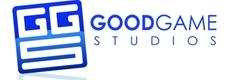 GC2012: Goodgame Studios präsentiert Goodgame Galaxy und gibt Ausblicke