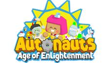 Get Enlightened in New Autonauts Free Expansion Out Now!
