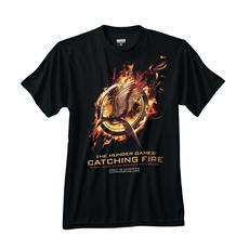 Gewinnspiel | Die Tribute von Panem - Catching Fire