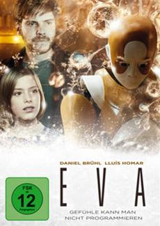 Gewinnspiel: EVA