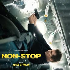 Gewinnspiel | NON-STOP