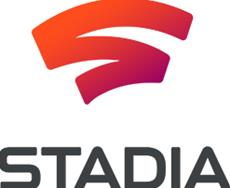 Google Stadia - Neue Spiele, neue Events, neue Features