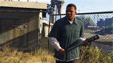 Grand Theft Auto V für PC - neuer Veröffentlichungstermin, erste Screenshots und Systemanforderungen