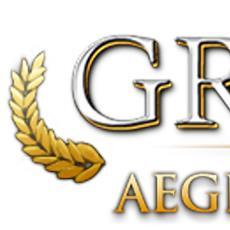 Grepolis von InnoGames feiert sein elfjähriges Jubiläum mit fortwährendem Erfolg und einem großen Schlachtschiff-Event