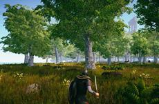 Große Veränderungen in Valnir Rok - Ein großes Update und Spiel zum halben Preis!