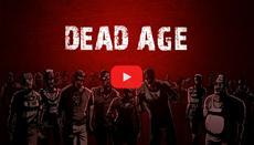 """Großes Content-Update für """"Dead Age"""" erscheint morgen auf Steam"""