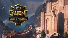 GWENT World Champion of Season 1 is crowned!