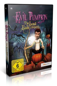 Halloween fällt in diesem Jahr aus ...