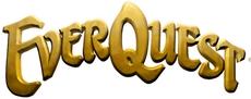 Halloween in EverQuest