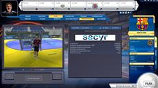Handball Manager 2021 Update Out Now on Steam