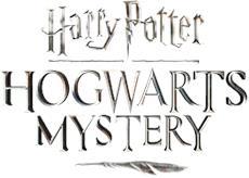Harry Potter: Hogwarts Mystery - Jam City veröffentlicht Trailer und neue Details
