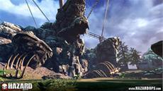 Hazard Ops startet am 26. August 2014 - neuer Content erstmals auf der gamescom zu sehen