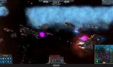 Headup Games und Tindalos Interactive schicken Spieler in Stellar Impact ins All