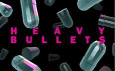 HEAVY BULLETS verlässt seine Early Access-Deckung - Finaler Release ist erfolgt