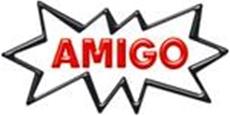 Großes AMIGO Spielefest am 10. und 11. Juni im Luisenpark Mannheim
